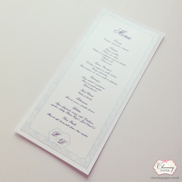 candy-color-menu-casamento-5