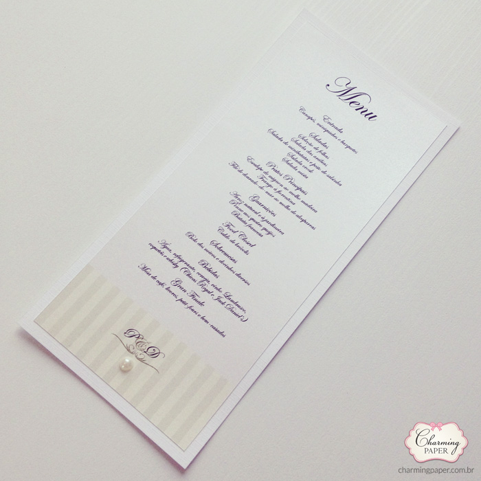charming-stripes-menu-casamento-4