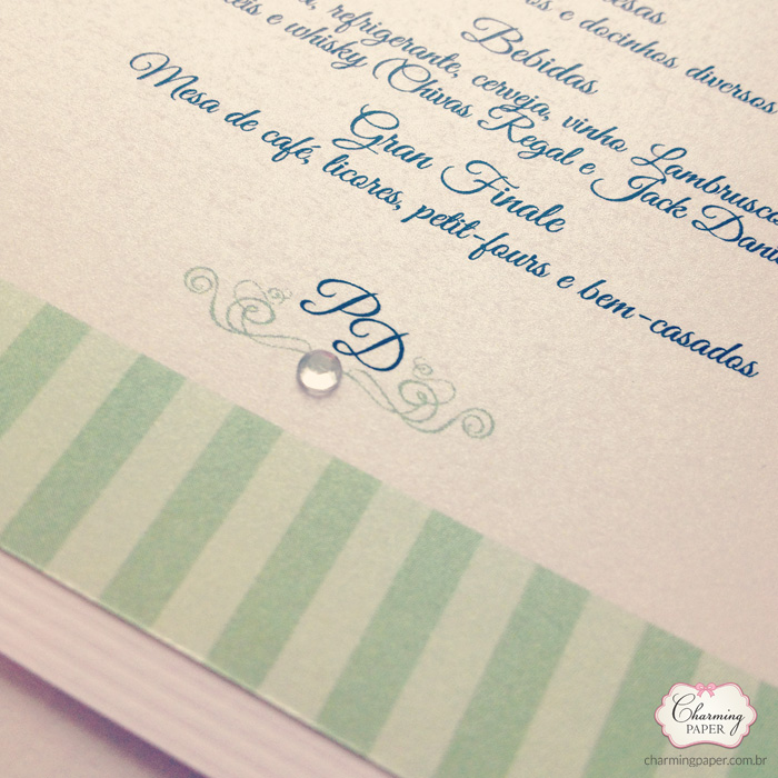 green-stripes-menu-casamento-6