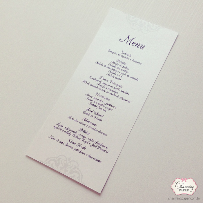 renda-light-menu-casamento-5