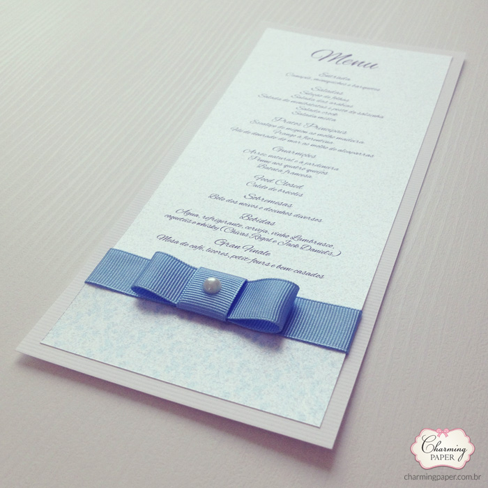 romantic-light-menu-casamento-5