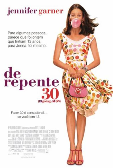 1-aniversario-virginia-de-repente-30-referencia