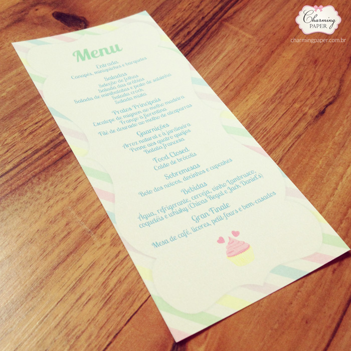 candy-color-cupcake-menu-casamento