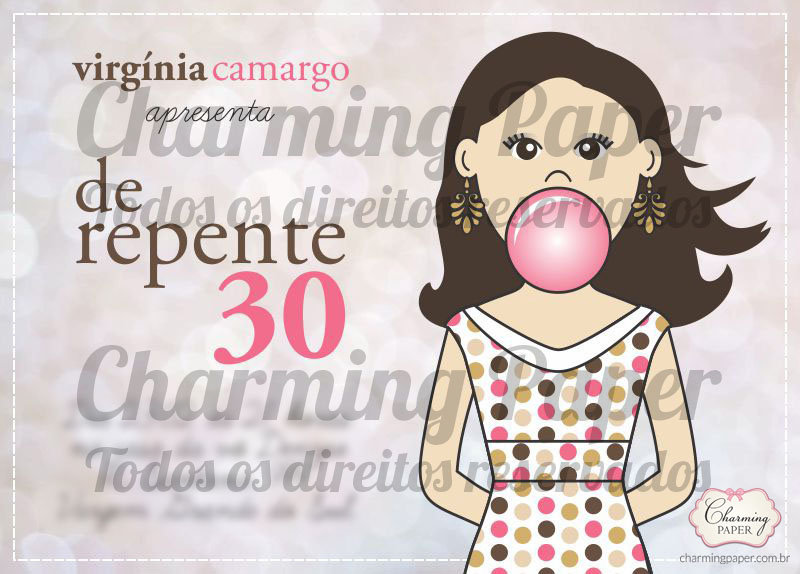 2-aniversario-virginia-de-repente-30-convite-virtual