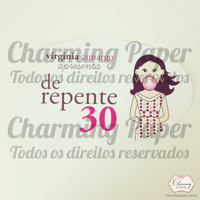 9-aniversario-virginia-de-repente-30-plaquinhas-divertidas-2
