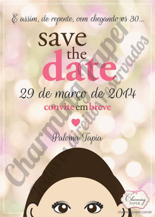 01-festa-de-repente-30-save-the-date-
